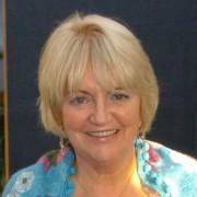 Anne Colgan