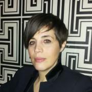 Elisabetta Petitbon