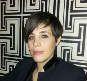 Elisabetta Petitbon_