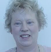 Kay Noonan