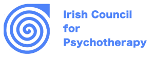ICP-logo-300x111