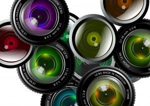 lens-430621_1920