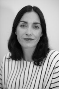 Tania Kacperski